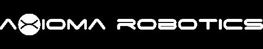 AXIOMA ROBOTICS