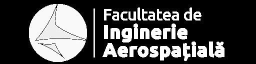 Facultatea de Inginerie Aerospațială